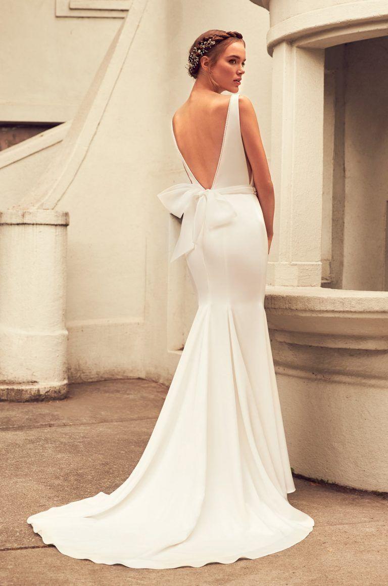 Paloma Blanca Wedding Dresses 2014 Modwedding Paloma Blanca Wedding Dress Elegant Wedding Dress Wedding Dresses