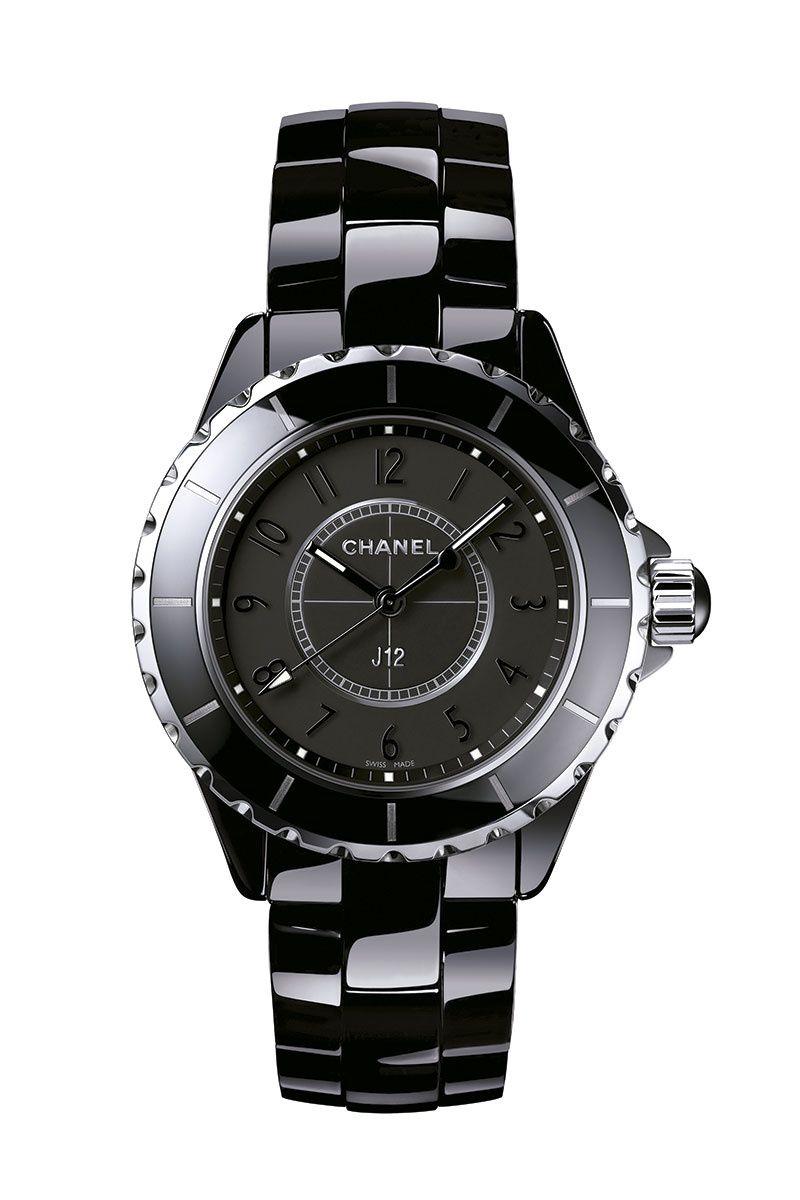 99c2d16079 Chanel relojes Baselworld Relojero, Diamantes, Armario, Pulseras, Joyas,  Relojes De Lujo