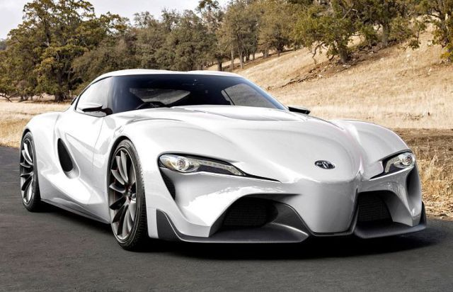 2019 toyota supra turbo front concept cars group pins pinterest rh pinterest com