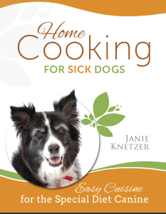 Is kidney disease curable kidney disease dog and dog food i receive several emails weekly regarding kidney disease in dogs and i always feel so bad forumfinder Image collections