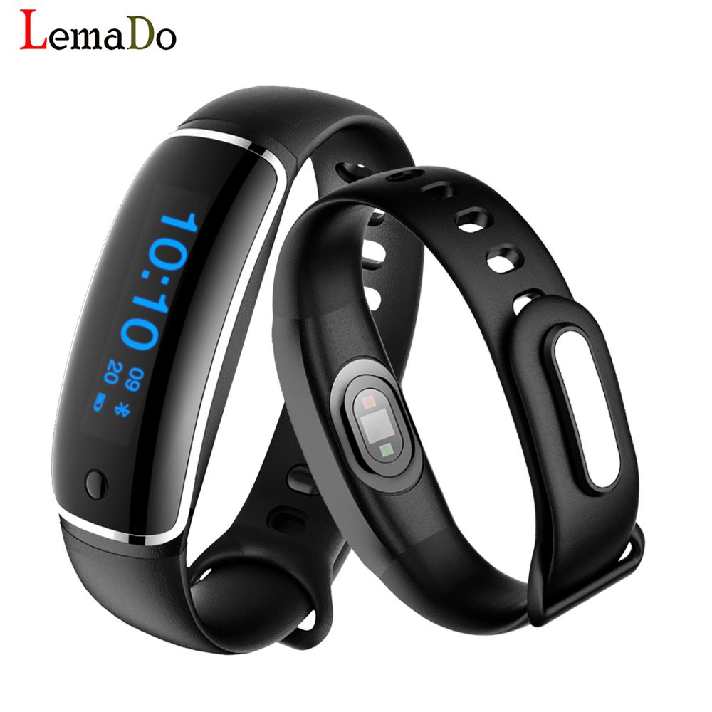 healthy bluetooth pedometer monitor watch wristband watches waterproof sport smart b sleep bracelet productdetail
