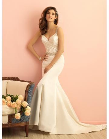 Schönste Brautkleider kaufen online | Brautkleider | Pinterest ...