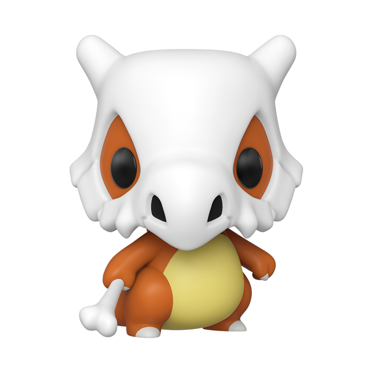 PROTECTOR Pokemon Growlithe Funko Pop Games Figure PREORDER
