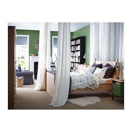 Ikea Master Bedroom: Möbel & Einrichtungsideen Für Dein Zuhause