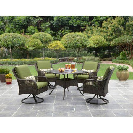 480b1caf682b7ef17507991d7562d93e - Better Homes And Gardens Azalea Ridge 5 Piece