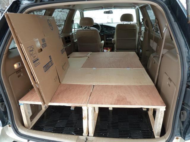 afficher l 39 image d 39 origine road trip espagne portugal t 2016 pinterest caisson portugal. Black Bedroom Furniture Sets. Home Design Ideas