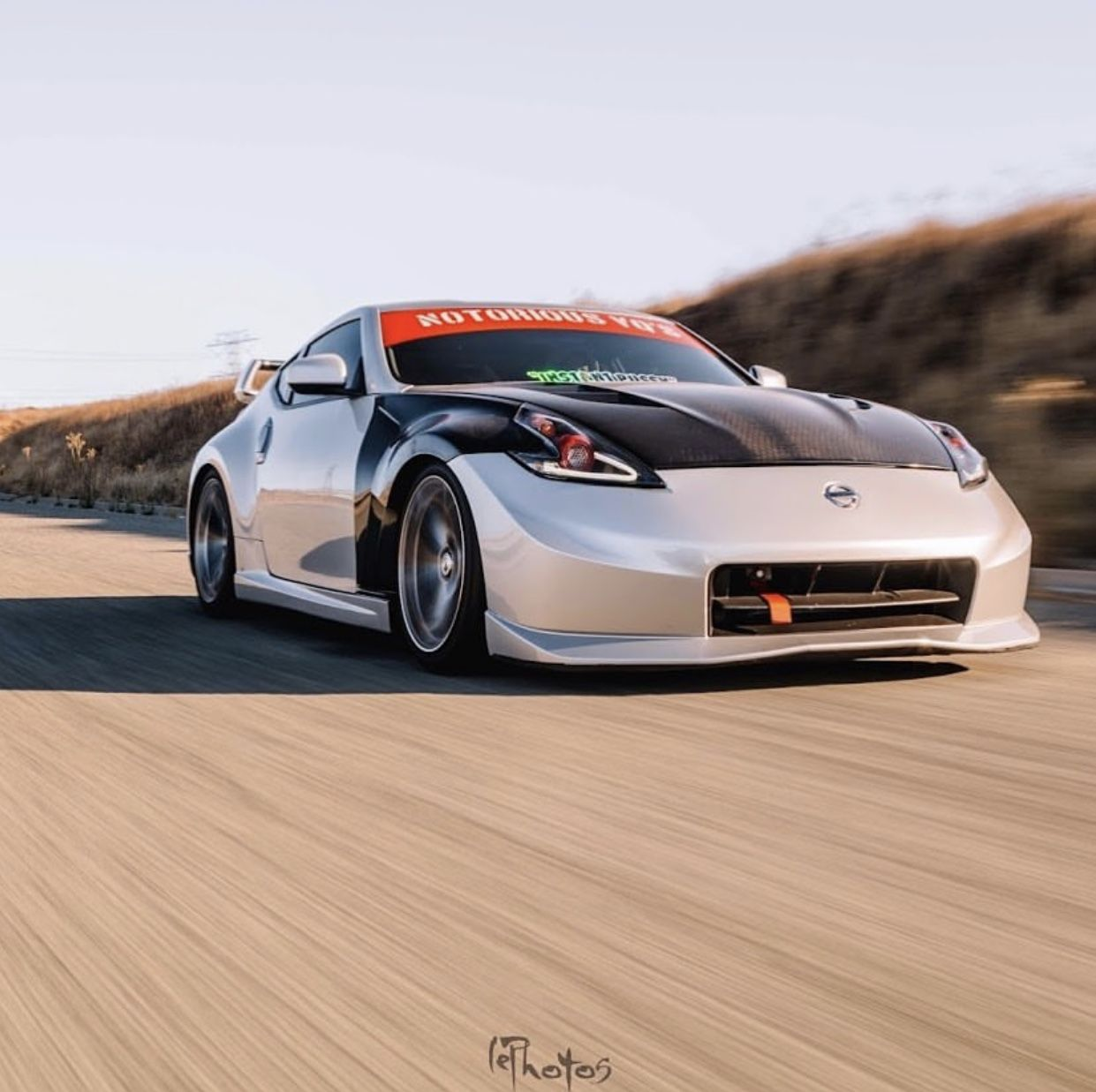 Pin by R Mitchell on 370z's Sports car, Jdm, Vehicles