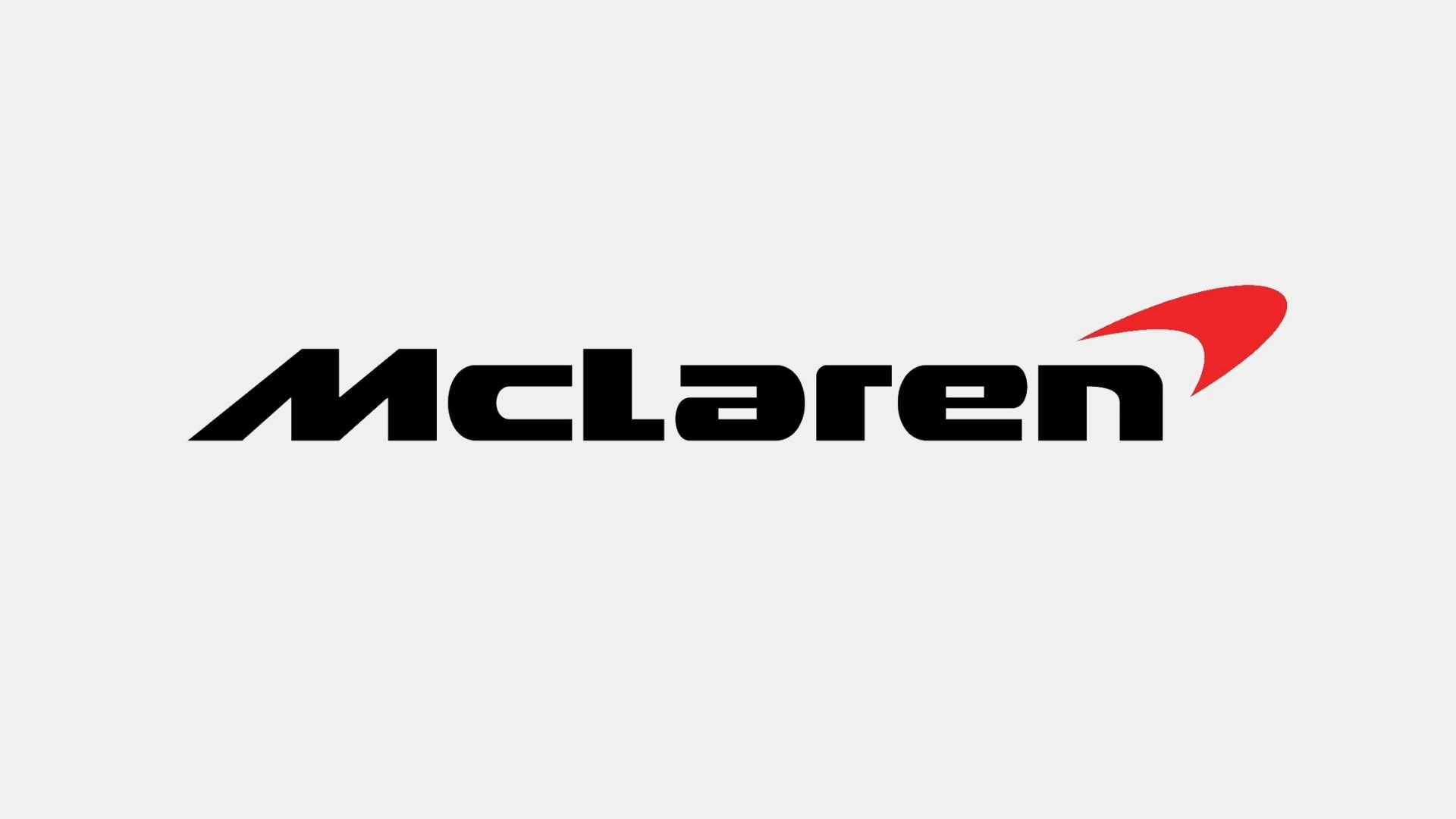 f05678fa3aaab 1920 x 1080px mclaren logo photography wallpaper free by Ervin Bishop