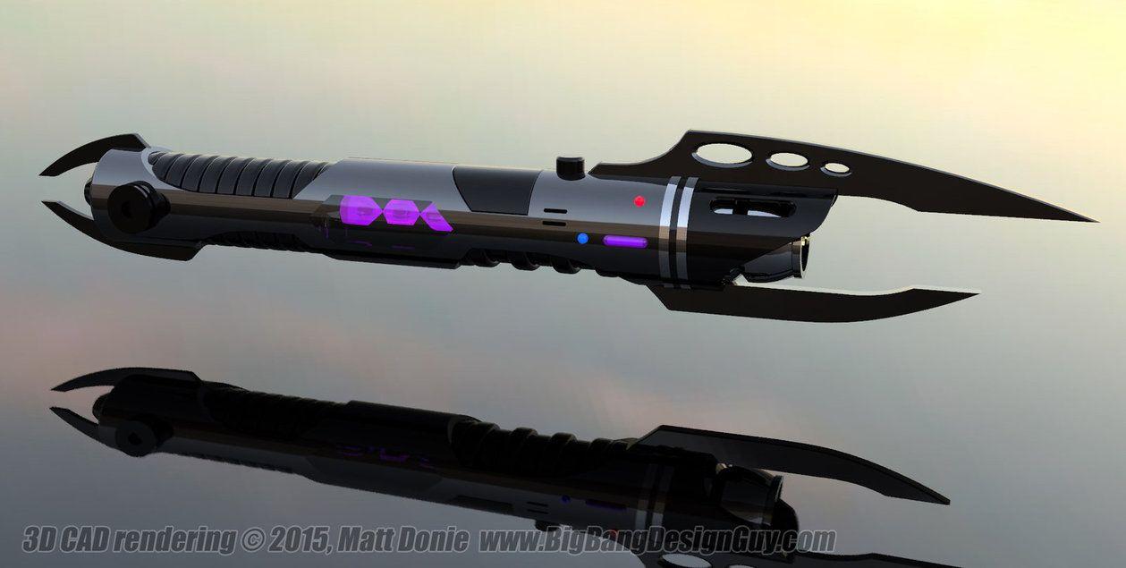 31+ Cool lightsabers info