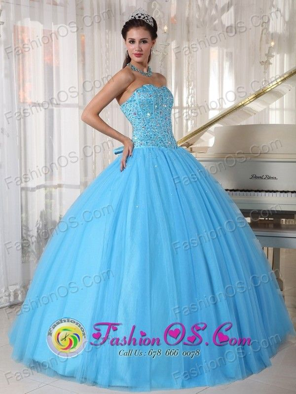 Top 25 ideas about Prom and Sweet 16 dresses on Pinterest | Blue ...