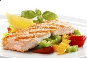 ¿Padeces de diabetes tipo 2? ¿Quieres descubrir cuáles son los mejores alimentos para diabeticos tipo 2 que puedes consumir manteniendo equilibrado tu...