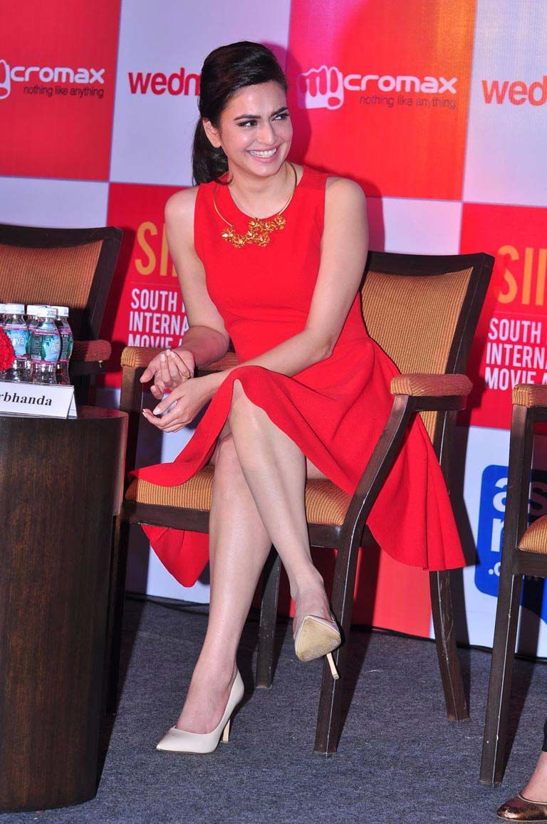 Kriti Kharbanda hot images in actress gallery. Kriti Kharbanda is an ...