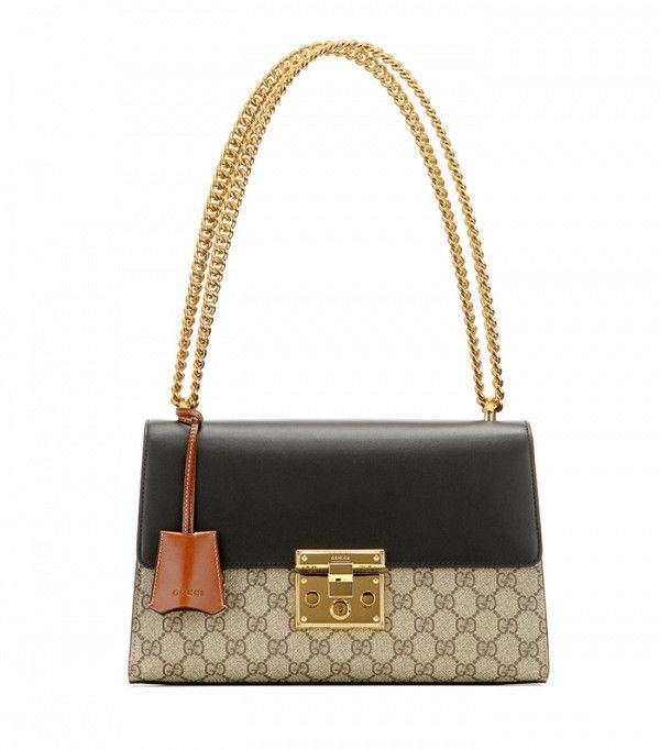 60dd71cdcc0 This Brand s Handbags Have Officially Taken Over the Fashion World ...