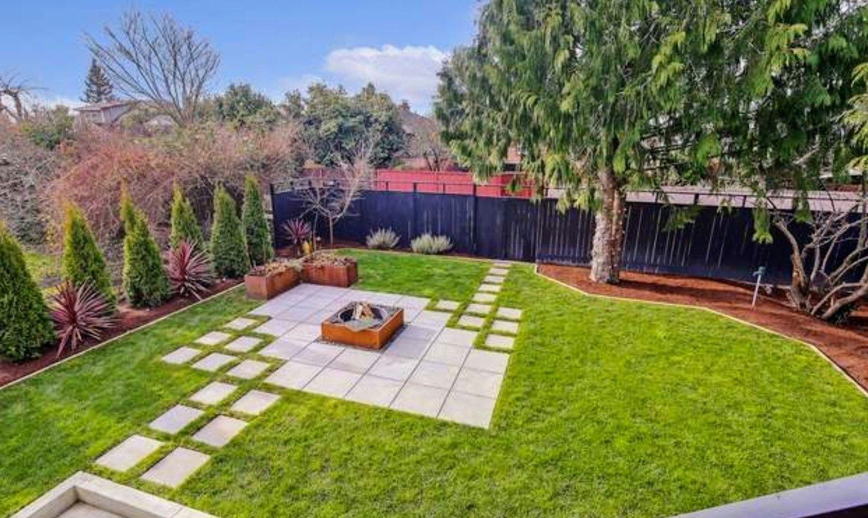 Pin by Jodi Bany Wenn on Garden   Craftsman remodel, Patio ... on Virtual Patio Designer id=54220