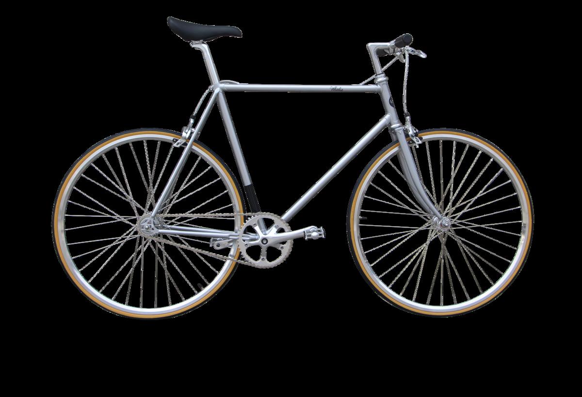 City Bike Haien Mit Bildern Fahrrad Singlespeeder Stahlrahmen