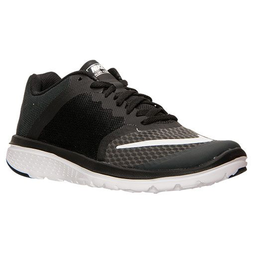 buy popular f46b5 8f7f4 Women's Nike FS Lite Run 3 Running Shoes - 807145 001 ...