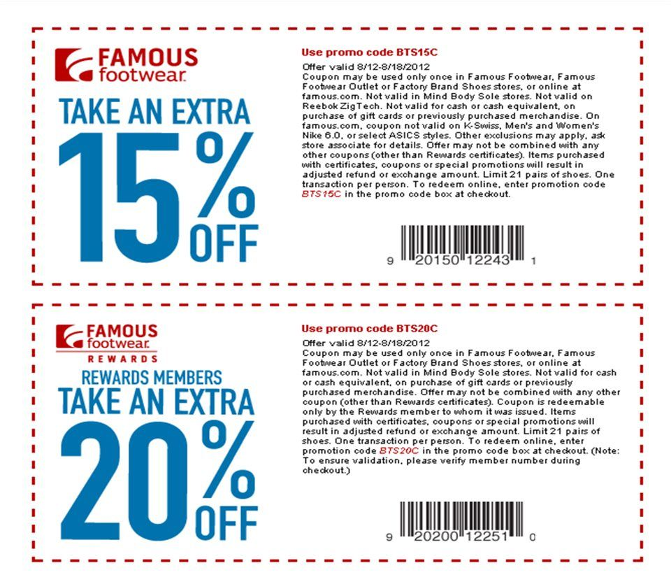 can't decide on just one pair? get both! plus, save an extra 15% or