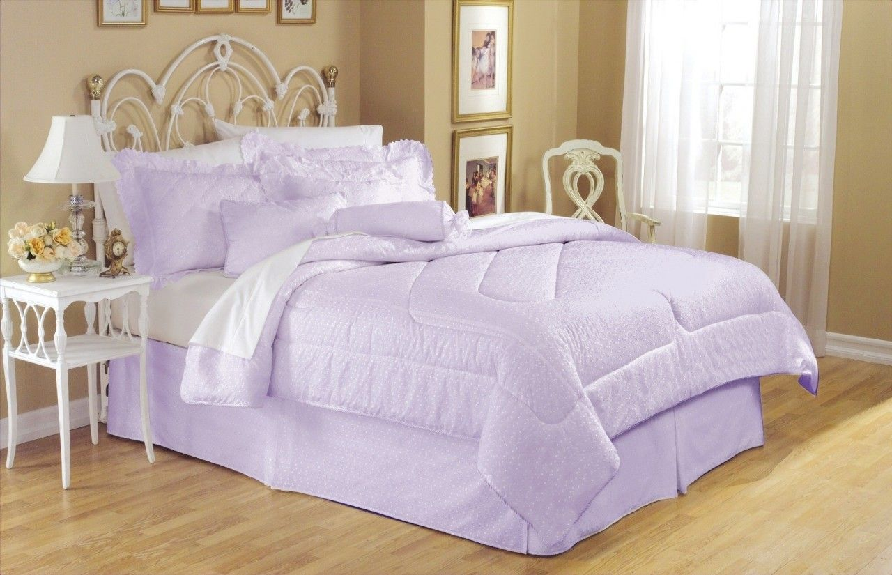 With Love Home Decor Evanescent Bed In A Bag Think Of A