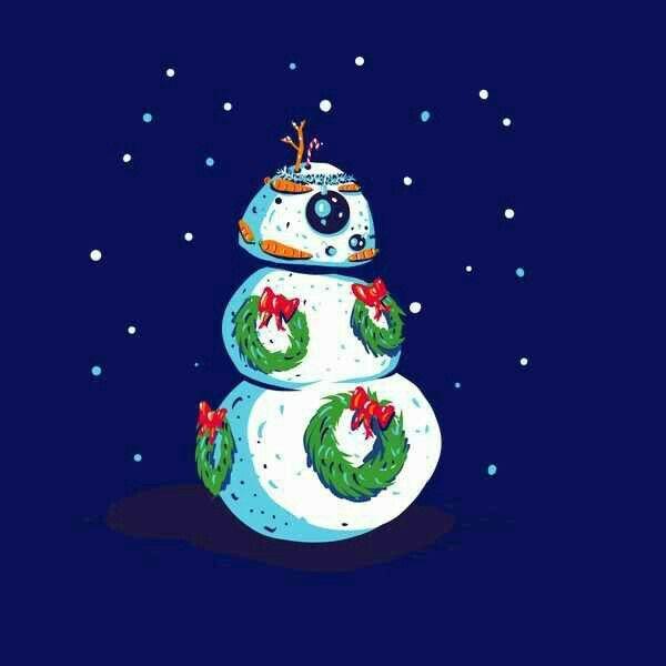 Pin By Jason Saez On Star Wars Star Wars Christmas Star Wars Wallpaper Star Wars Theme