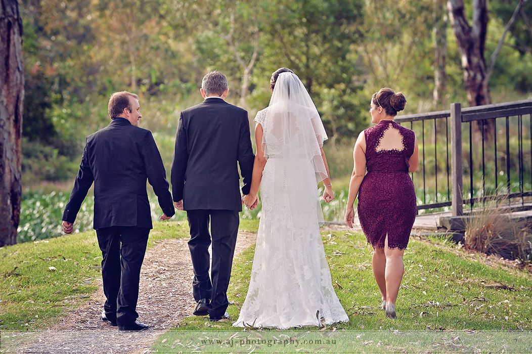 Wedding Photographers Geelong Aj Photography Are Fun Professional Click Now See How Much You Can Have On Your Day