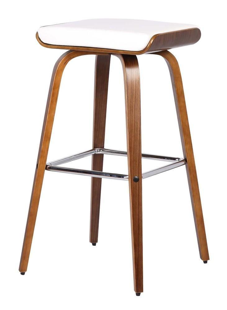 Fine Maya Bar Stool Home Ideas Furniture Bar Stools Stool Evergreenethics Interior Chair Design Evergreenethicsorg