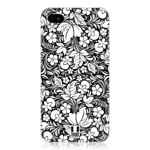 Head Case Designs Designs Floral Black and White Pattern Back Case for Apple iPhone 4/4S Head Case Designs http://www.amazon.co.uk/dp/B0088M0JTE/ref=cm_sw_r_pi_dp_lbdpub1GJG80P