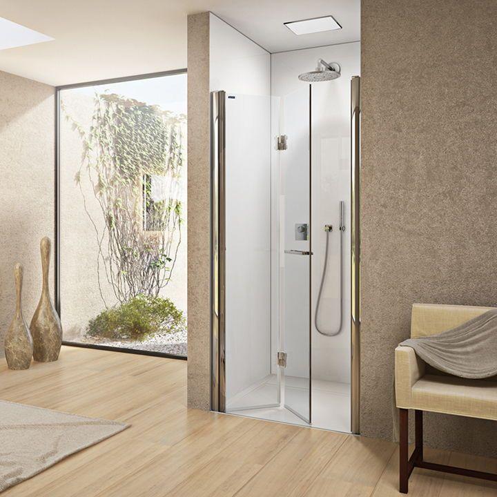 so viel kostet dein traumbad sch ne walk in duschen pinterest. Black Bedroom Furniture Sets. Home Design Ideas