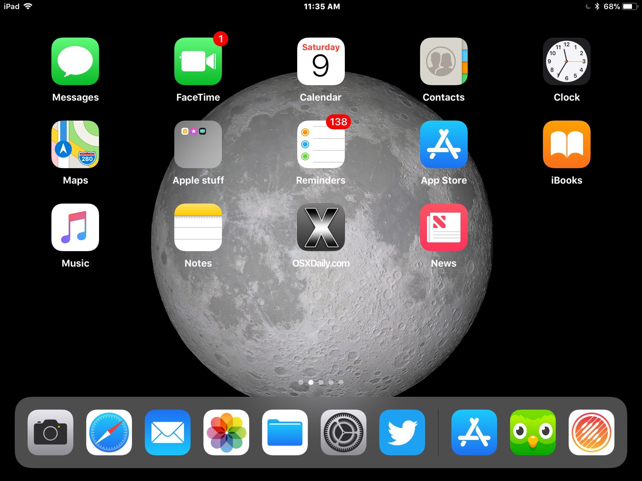 How To Take Screenshots On New Ipad Pro New Ipad Pro New Ipad Ipad