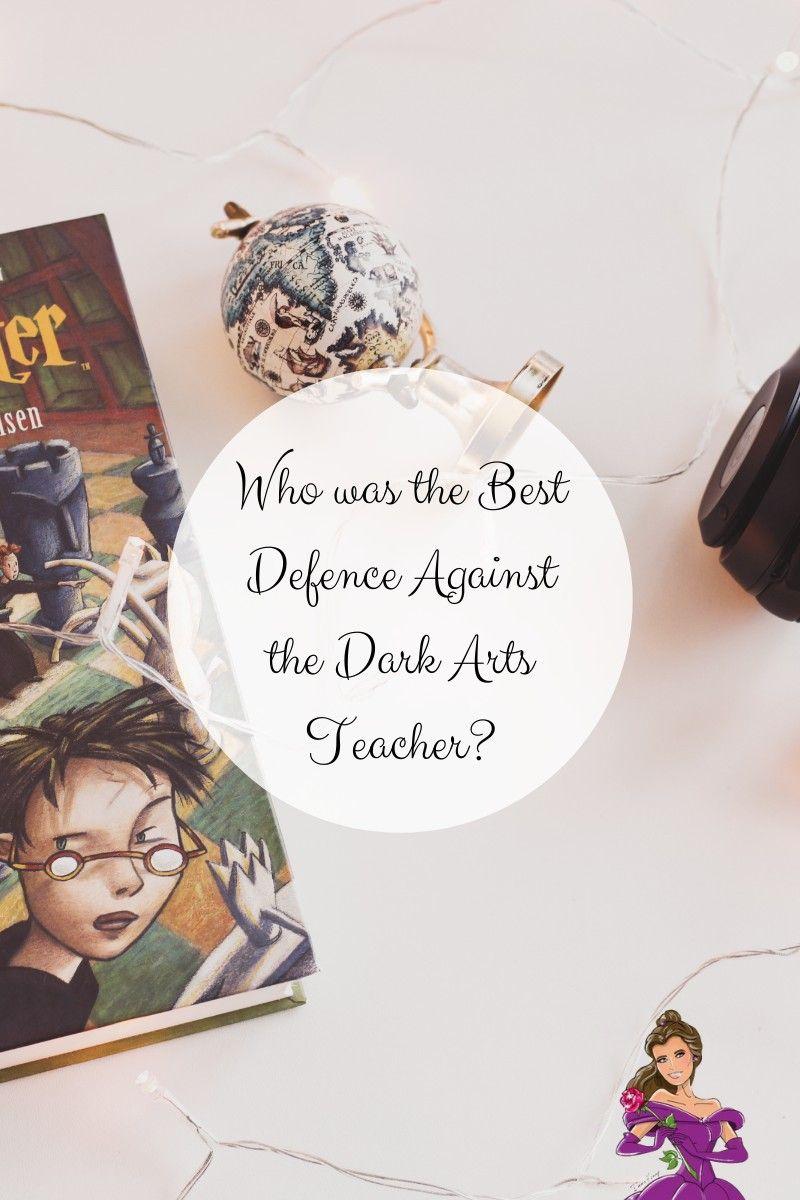 An Official Ranking Of Dada Teachers Book Blogger Book Blog Blog Posts Inspiration