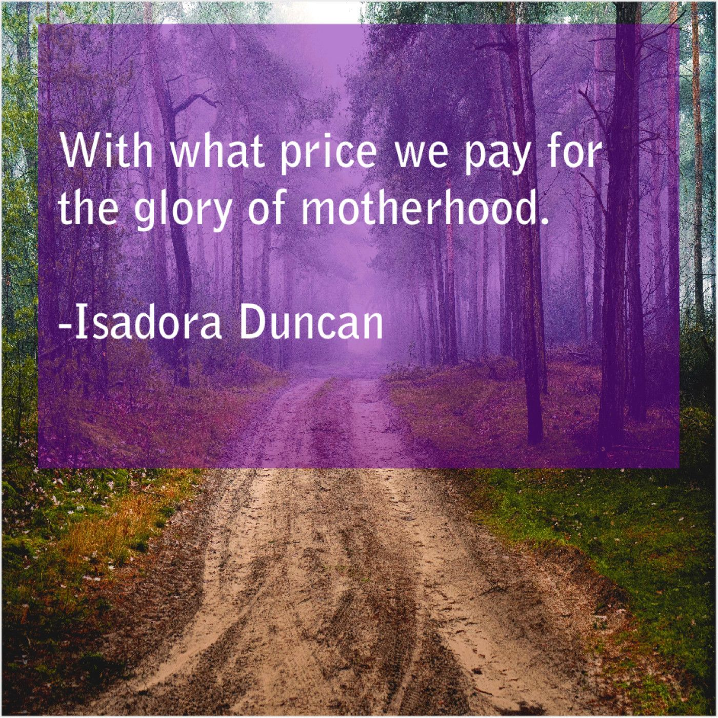 Isadora Duncan With What Price We Pay George Wendt Bertrand Russell Sylvester Stallone
