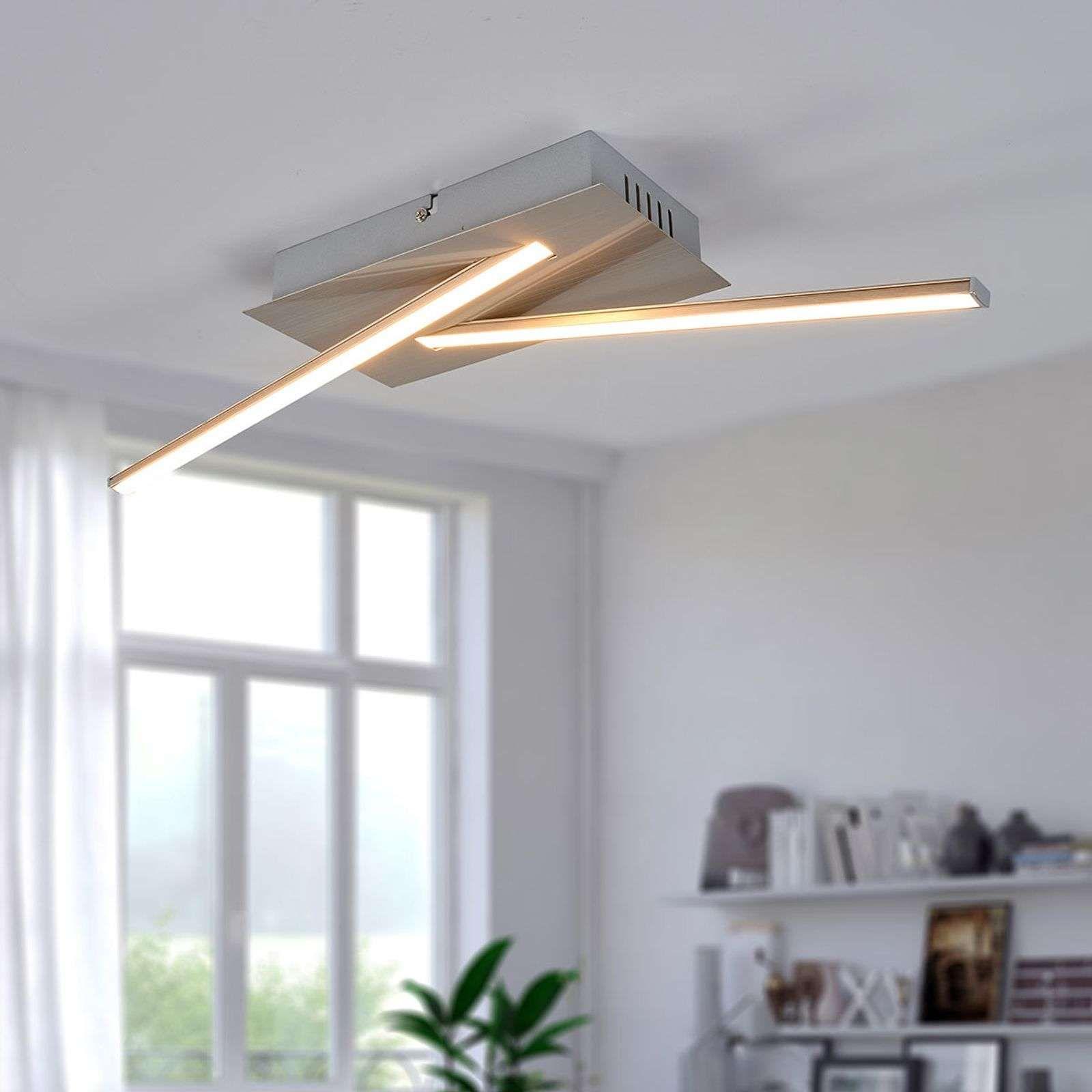 deckenlampe halogen | deckenbeleuchtung wohnzimmer selber