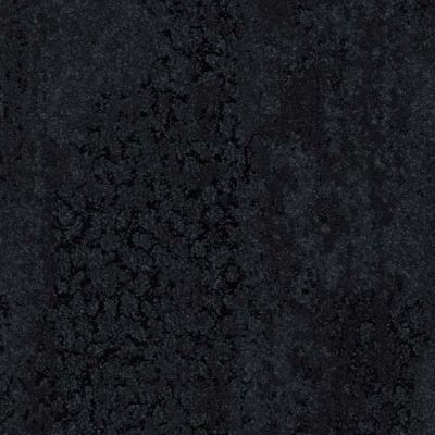 8800 Blue Haze Gecko Collection Carpet Tile Godfrey Hirst Thảm Tấm Thảm Trải San Interline Carpet Australia Carpet Map Thảm Gecko Carpe