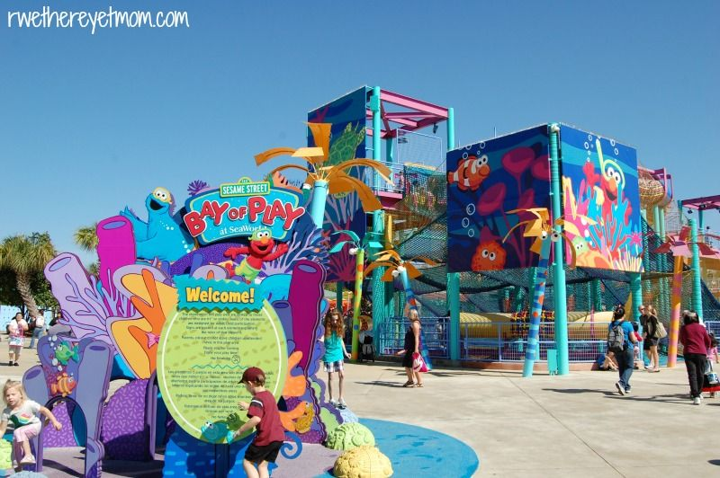 Should I Take My Toddler To Seaworld San Antonio Seaworld San Antonio Sea World Family Vacations In Texas