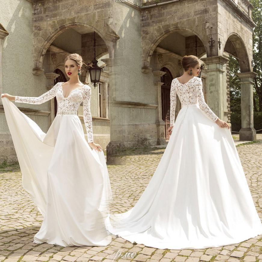 pin de allison miller en wedding dresses | pinterest | vestidos de