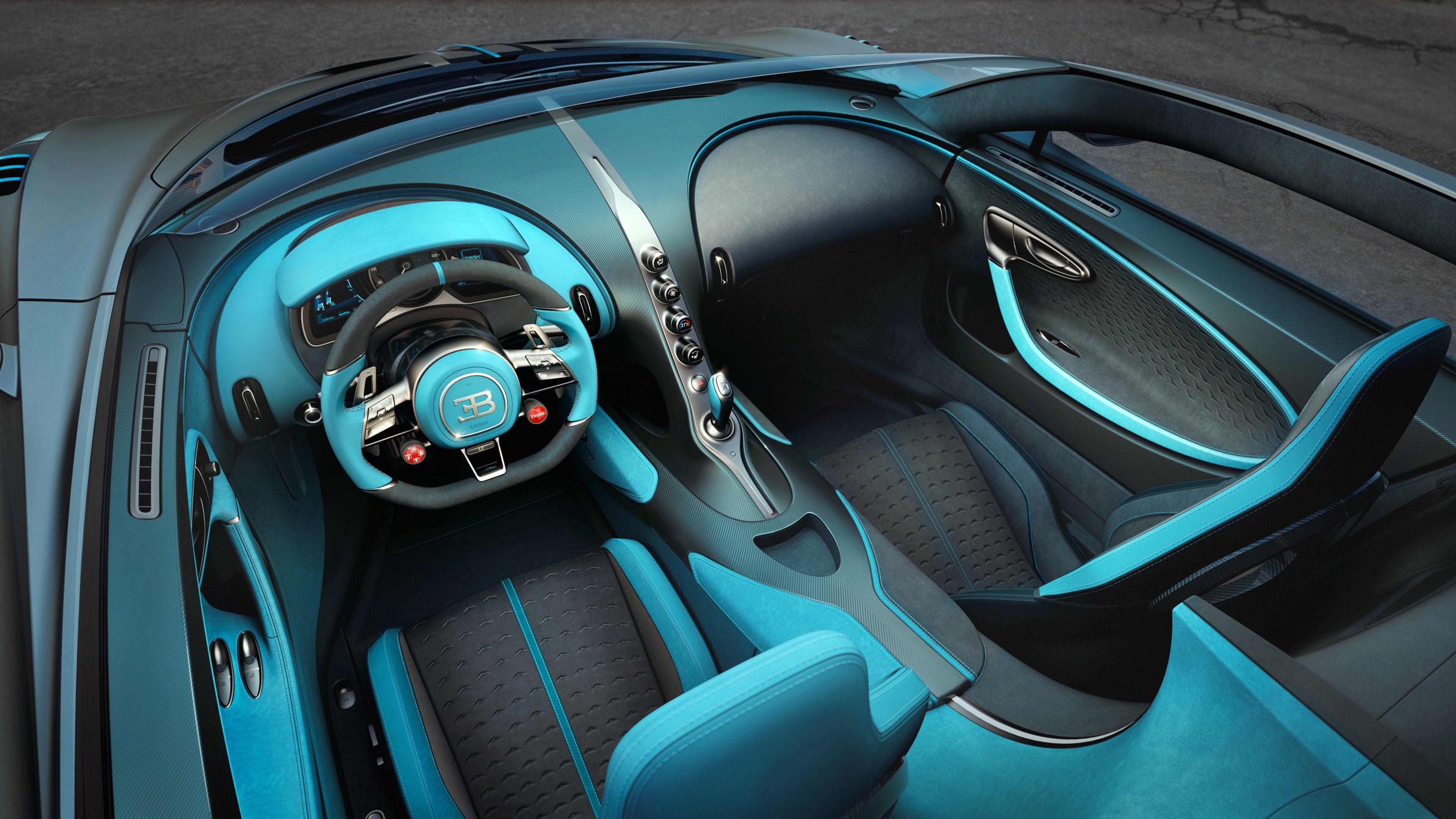 Bugatti Divo Interior 4k Hd Wallpapers Cars Wallpapers Bugatti Wallpapers Bugatti Divo Wallpapers 4k Wallpapers Bugatti Divo Bugatti Divo Interior Bugatti