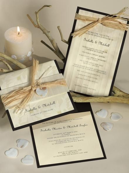 wedding invite wedding Pinterest Wedding Wedding and Wedding