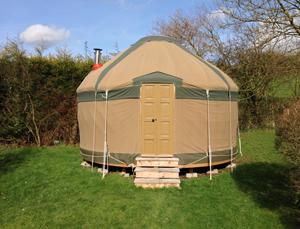 from .hearthworks.co.uk bespoke yurts tarayurt_wide_300x229.png & from www.hearthworks.co.uk bespoke yurts tarayurt_wide_300x229.png ...