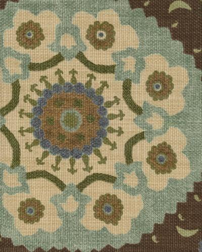 Best 25 Curtain Fabric Ideas On Pinterest Curtains
