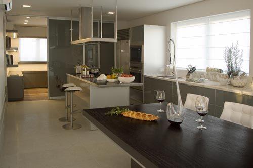 05 15-cozinhas-projetadas-profissionais-casaPRO_02