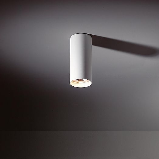 original | Verlichting | Pinterest | Ceiling lights, Ceilings and Lights