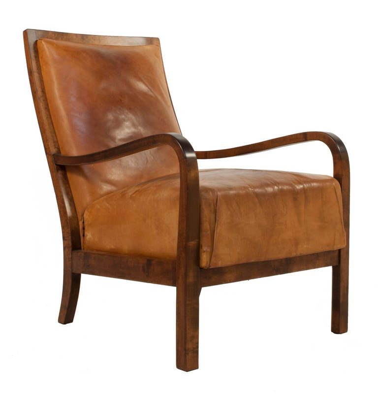 Strange Swedish Grace Lounge Chair 1920S Chairs I Love Chair Ocoug Best Dining Table And Chair Ideas Images Ocougorg