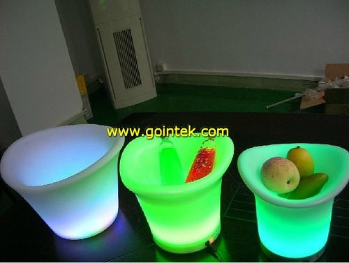 Do you want a LED fruit plate LED bucket,restaurant hotel suppliers, ice box light cooler / http://thesenews.com/led-fruit-plate-led-bucketrestaurant-hotel-suppliers-ice-box-light-cooler/