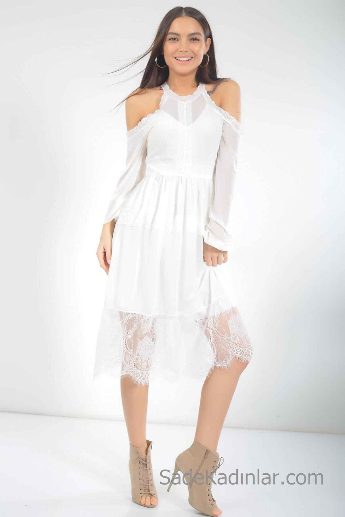 Fantastisch Mango Prom Kleider Galerie - Brautkleider Ideen ...