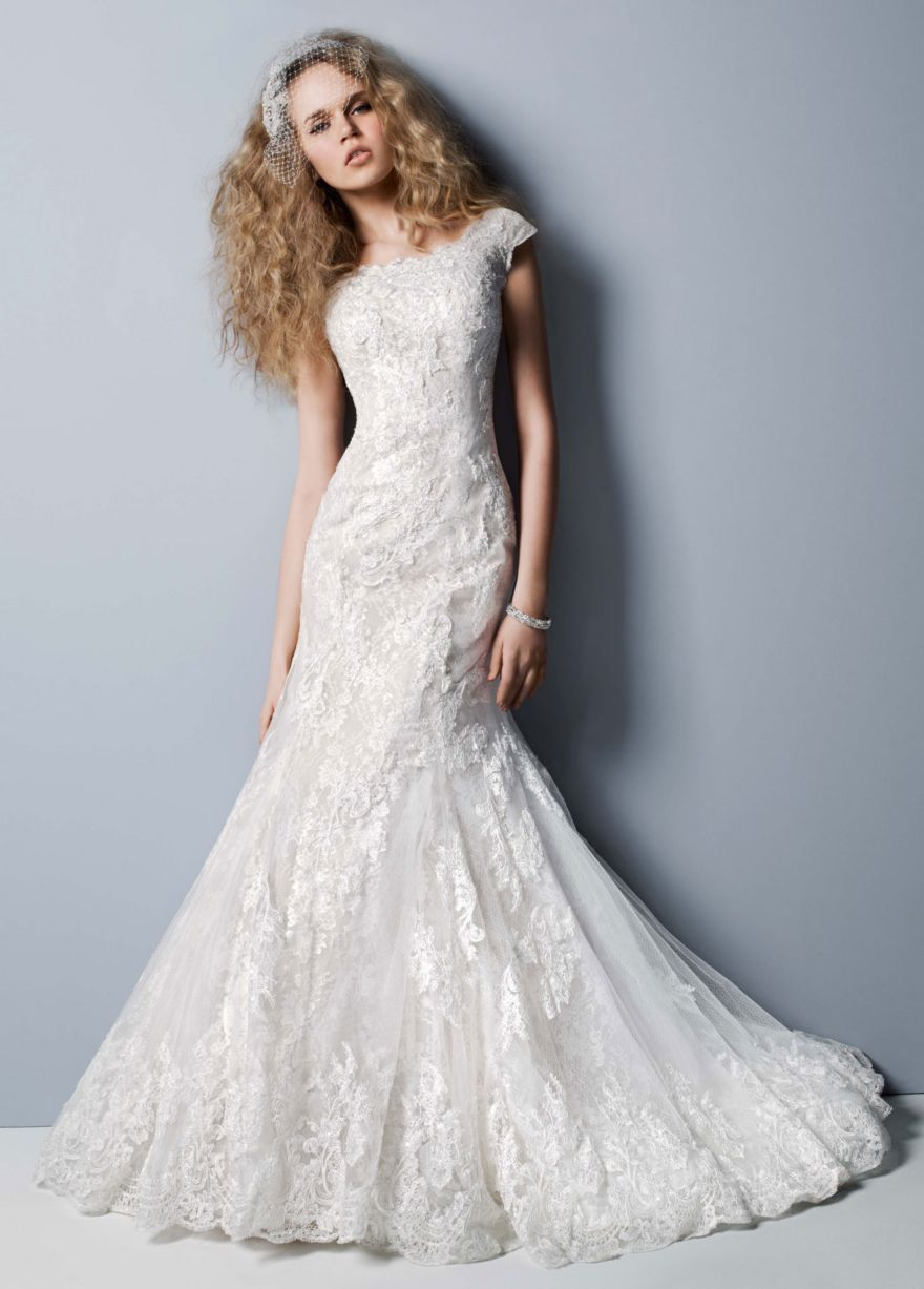 Westfield wedding dress  I could never afford this but I love it  Off The Shoulder