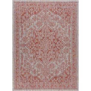 Pin On Home Depot Rugs