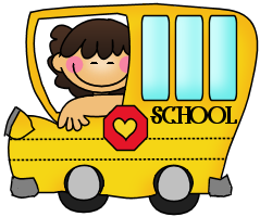 school bus clip art pinterest school buses school and bus driver rh pinterest com free energy bus clipart Get On the Energy Bus