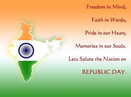 Very short essay on independence day of india