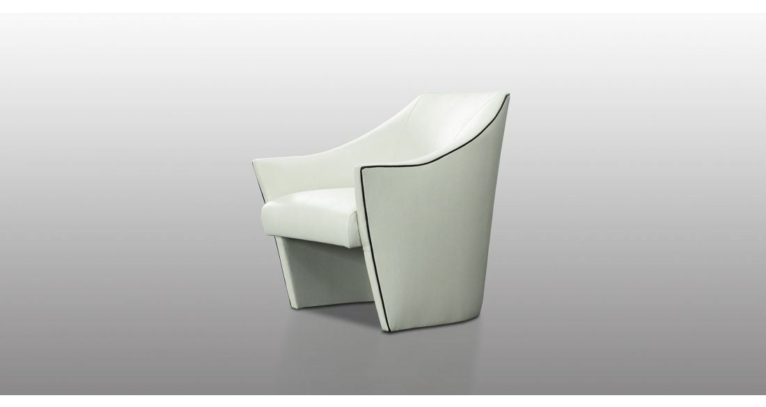 Accent Chairs Contemporary