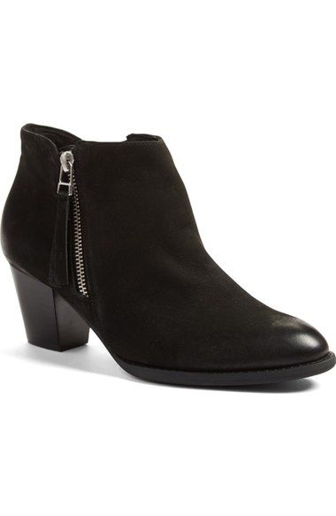 060e7e73336 Vionic  Sterling  Boot (Women) available at  Nordstrom