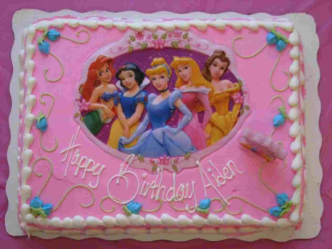 Superb 20 Marvelous Image Of Sams Club Bakery Birthday Cakes With Funny Birthday Cards Online Overcheapnameinfo